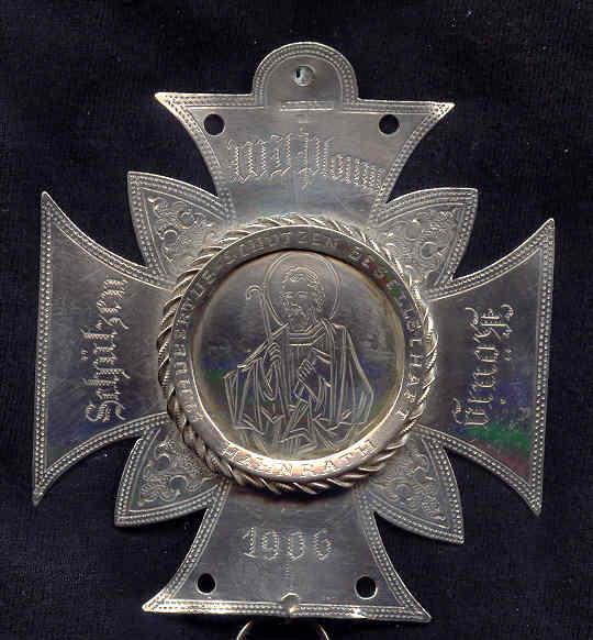 1906 W.J.Ploum